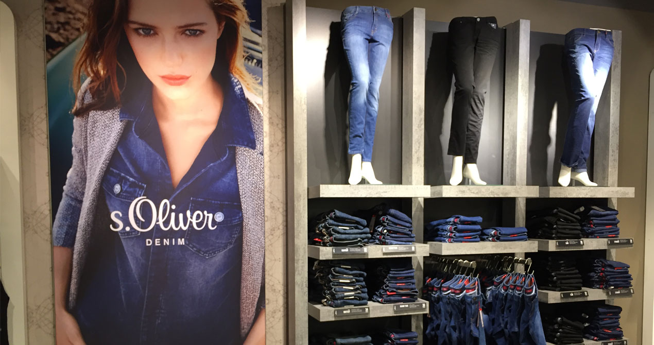 jeans-shopping-01