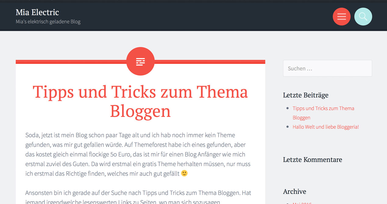 mein-wordpress-theme